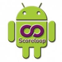 android-score