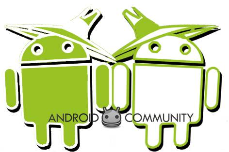 androidvsandroid