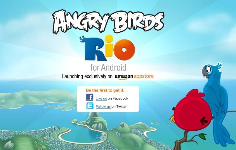 angry-birds-rio-android-amazon-appstore