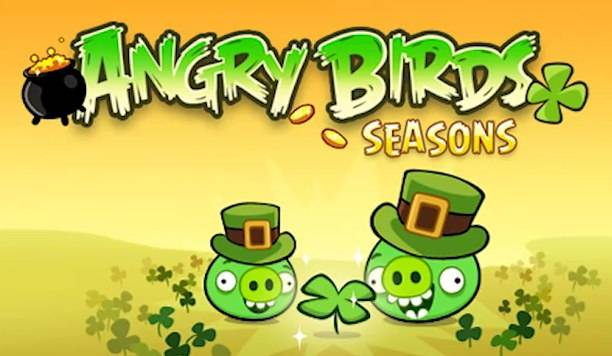 angry_birds_seasons_st_patricks_day