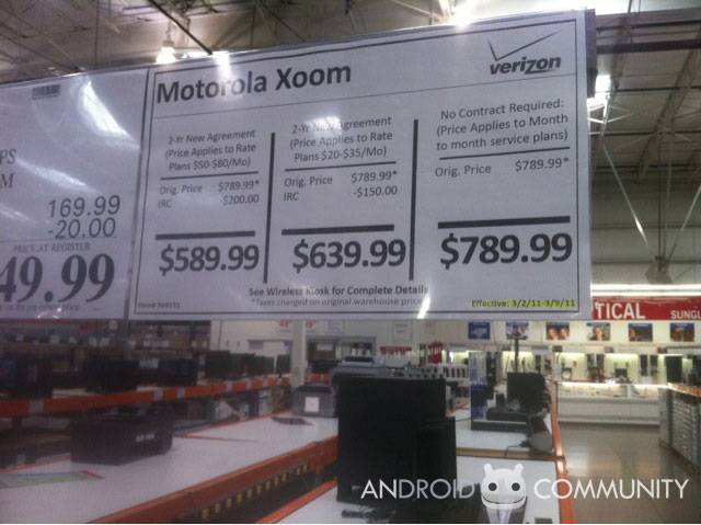 costco_xoom_01