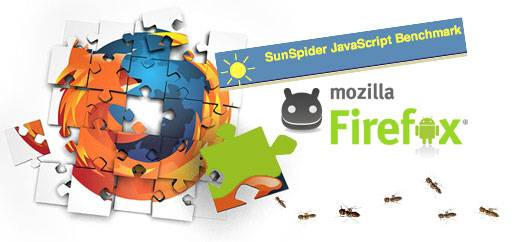 firefox_sunspider_androidcommunity