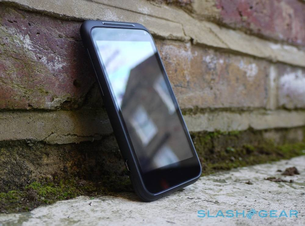htc_incredible_s_review_sg_1