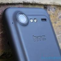 htc_incredible_s_review_sg_6