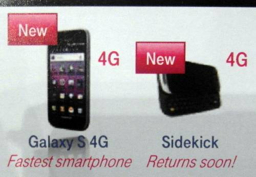 t-mobile_galaxy_s_4g_sidekick_4g