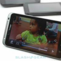 thunderbolt-video-player-1-SlashGear-580x386