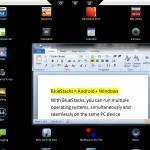 6-bluestacks-word