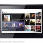 Sony_Tablet_Front