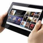 Sony_Tablet_S1_Lifestyle