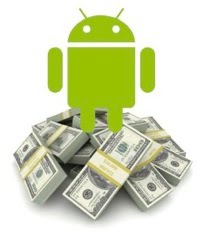 a5383_android_on_money