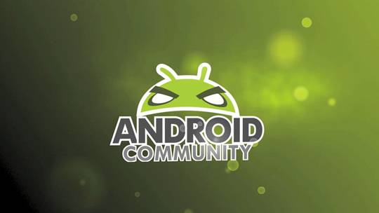 Android Community's Official