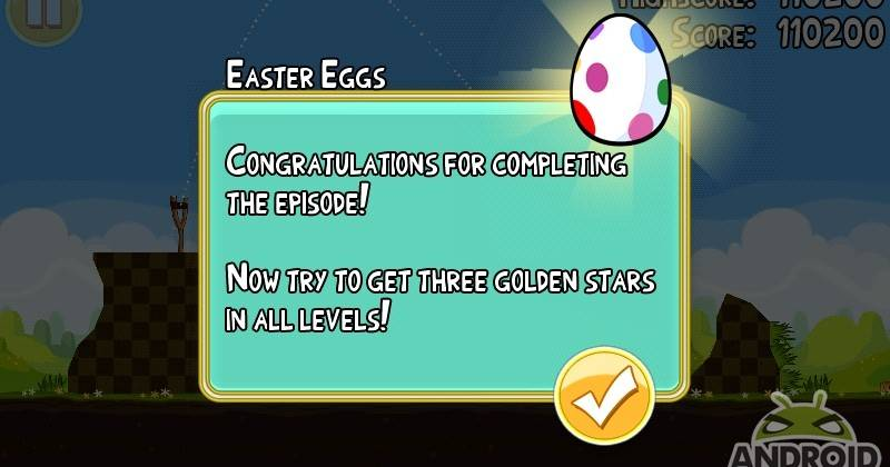 androidcommunity_easterlvl15WIN.