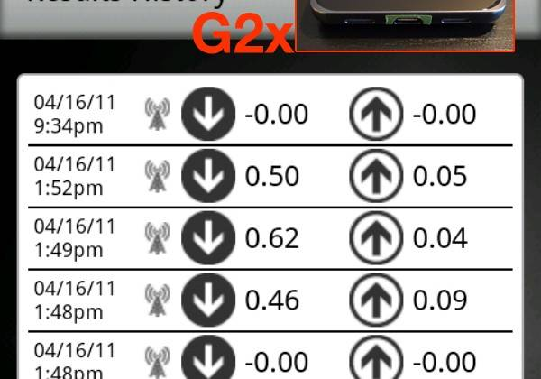 androidcommunity_g2x_speedtests_01.