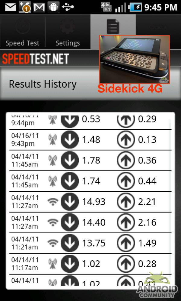 androidcommunity_sidekick_speedtests_01.