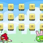 angry-birds-easter-ipad-5