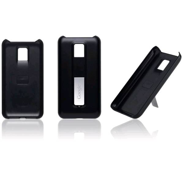 lg-lg-optimus-2x-kick-stand-case