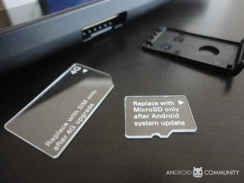 motorola_xoom_hands_on_android_community46