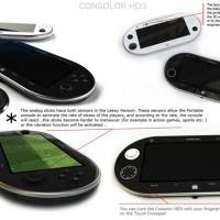 samsung_game_console101
