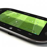 samsung_game_console71