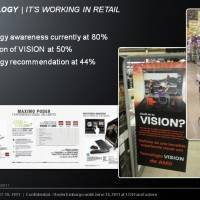 AMD_Fusion_Strategy_Slide_17