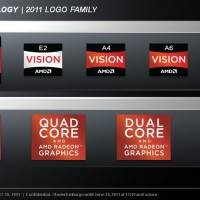 AMD_Fusion_Strategy_Slide_3