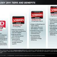 AMD_Fusion_Strategy_Slide_4