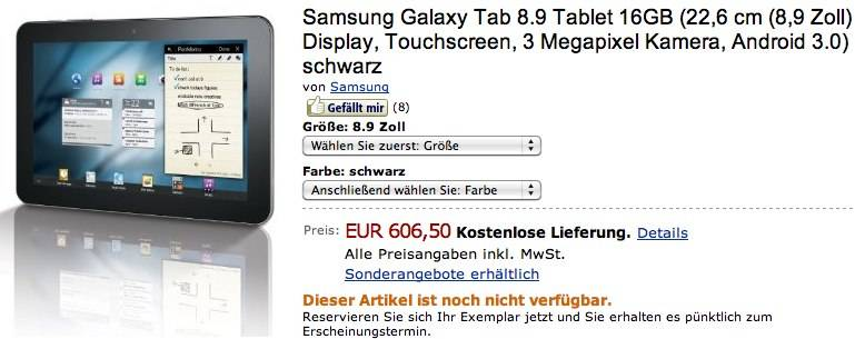 amazon_germany_samsung_galaxy_tab_8.9