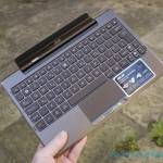 asus_eee_pad_transformer_review_sg_13-580x467