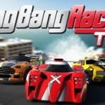 bang-bang-racing-android-tegra-2