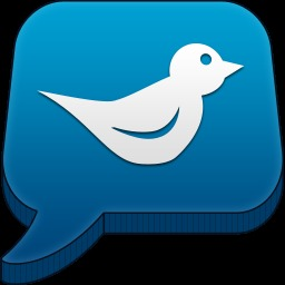Tweetcomb Tablet Optimized Twitter App Now Free In Market Android Community
