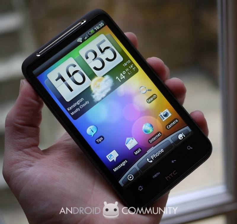 htc_desire_hd_review_ac_6