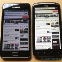 htc_sensation_vs_samsung_gsii_review_sg_11