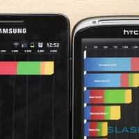 htc_sensation_vs_samsung_gsii_review_sg_15
