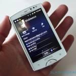 sony_ericsson_xperia_mini_facebook_hands-on_sg_13