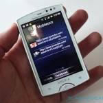 sony_ericsson_xperia_mini_facebook_hands-on_sg_16