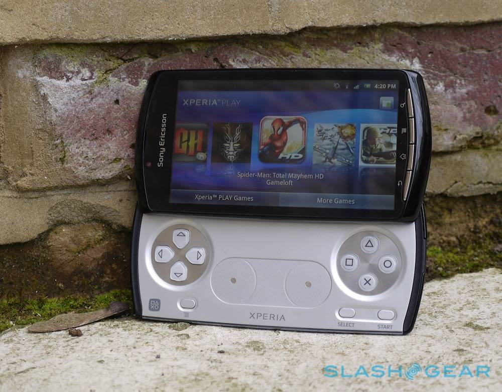 sony_ericsson_xperia_play_review_sg_12