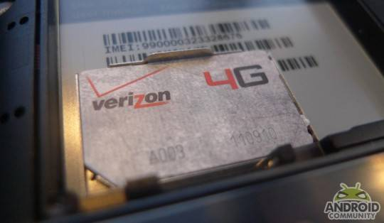 Verizon Directs Employees How to Handle End of Unlimited