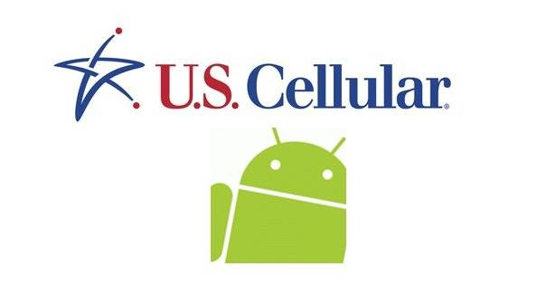 U S  Cellular launching Seven Android Smartphones by End of