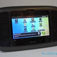 archos_35_home_connect_home_smart_phone_hands-on_6
