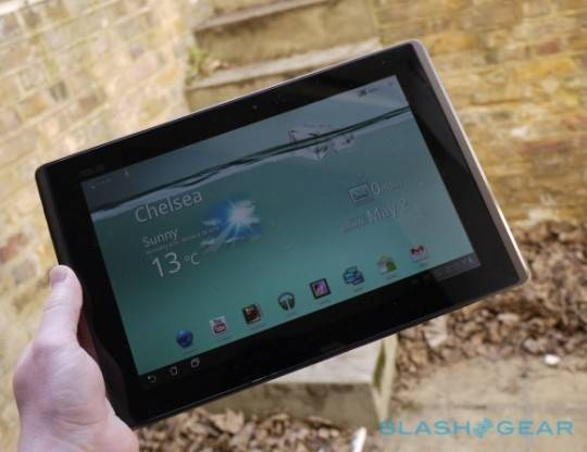 asus_eee_pad_transformer_review_sg