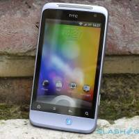 htc_salsa_review_sg_9