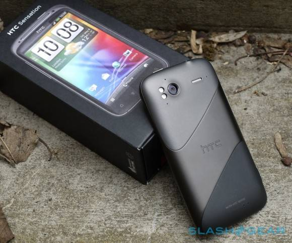 htc_sensation_review_sg_14-580x484