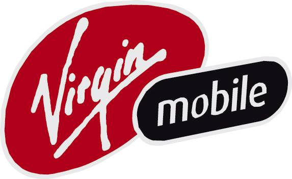 virgin-mobile-usa