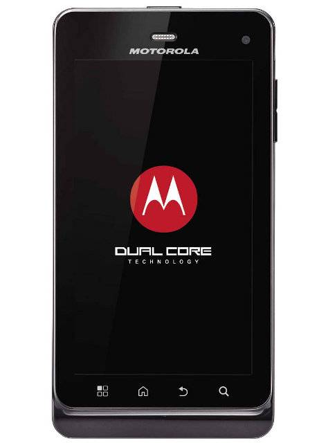 droid-3-dual-core