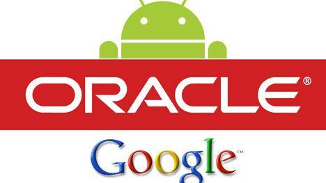 google-oracle-android_0
