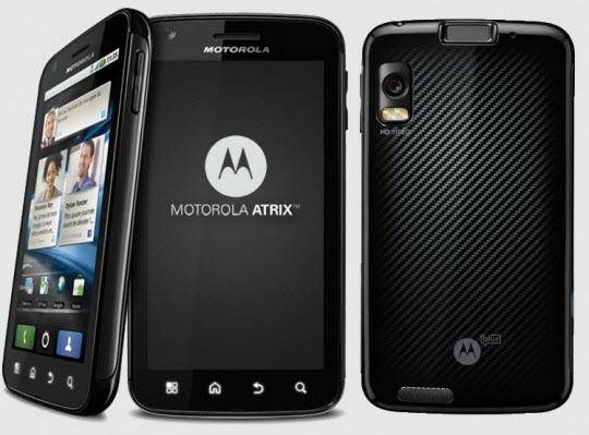 motorola-atrix-4G-gingerbread-download