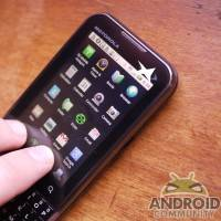 motorola_xprt_apps_androidcommunity