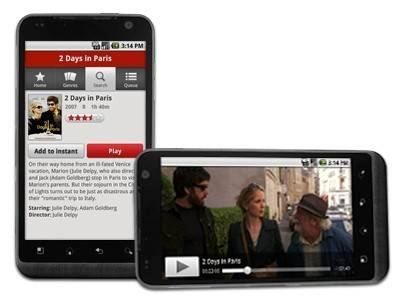 netflix-android-05-12-2011-13052288421