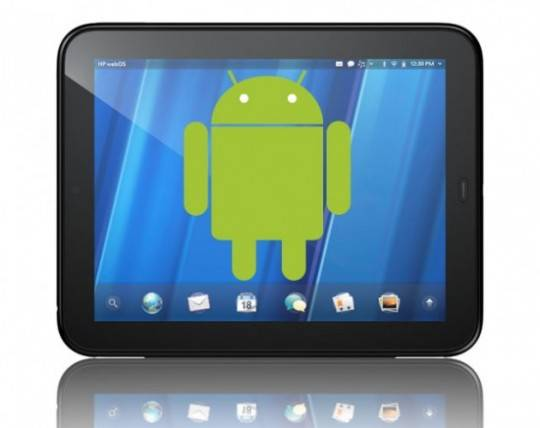 hp touchpad 99,hp touchpad android,hp touchpad sale,hp touchpad,touchpad,hp touch pad,hp touchpad review,webos,hp, buy hp touchpad, hp tablet, hp touchpad android, hp touchpad sale, hp touchpad canada