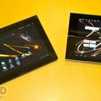 Sony-p-s-tablet-02